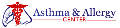 Asthma & Allergy Center